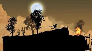 Download Game Ninja Arashi V1.0.1 MOD Apk