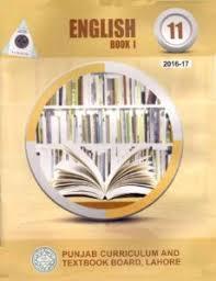 11th Books Pdf
