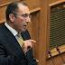Δ. Καμμένος: Η συμφωνία για το Σκοπιανό μπήκε στη ζυγαριά με το χρέος και τις συντάξεις