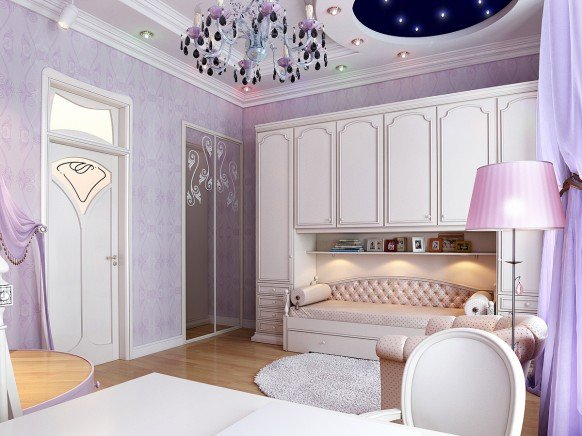 Anton used 3ds max for design and vray for rendering while alessandro chose maya with mentalray for rendering