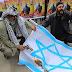 La Ofensa De Israel Al Islam Es Que Existe Como Estado No Islámico