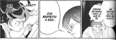 "Manga: Reseña de ""The Promised Neverland #2"" de Kaiu Shirai, Posuka Demizu - Norma Editorial"