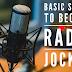 Career Tips : कैसे बनें Radio Jockey, जानें पूरी डिटेल