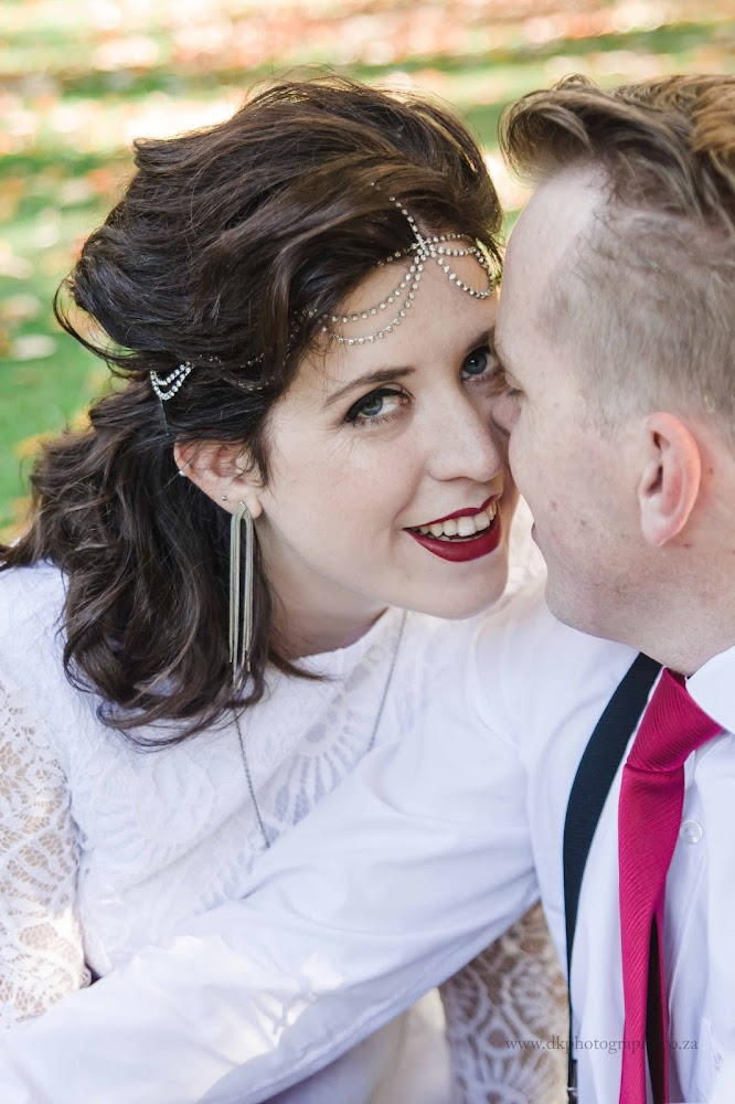 DK Photography CCD_1526 Maegan & Jarrad's  Wedding in The Cellars-Hohenort Hotel , Constantia Valley