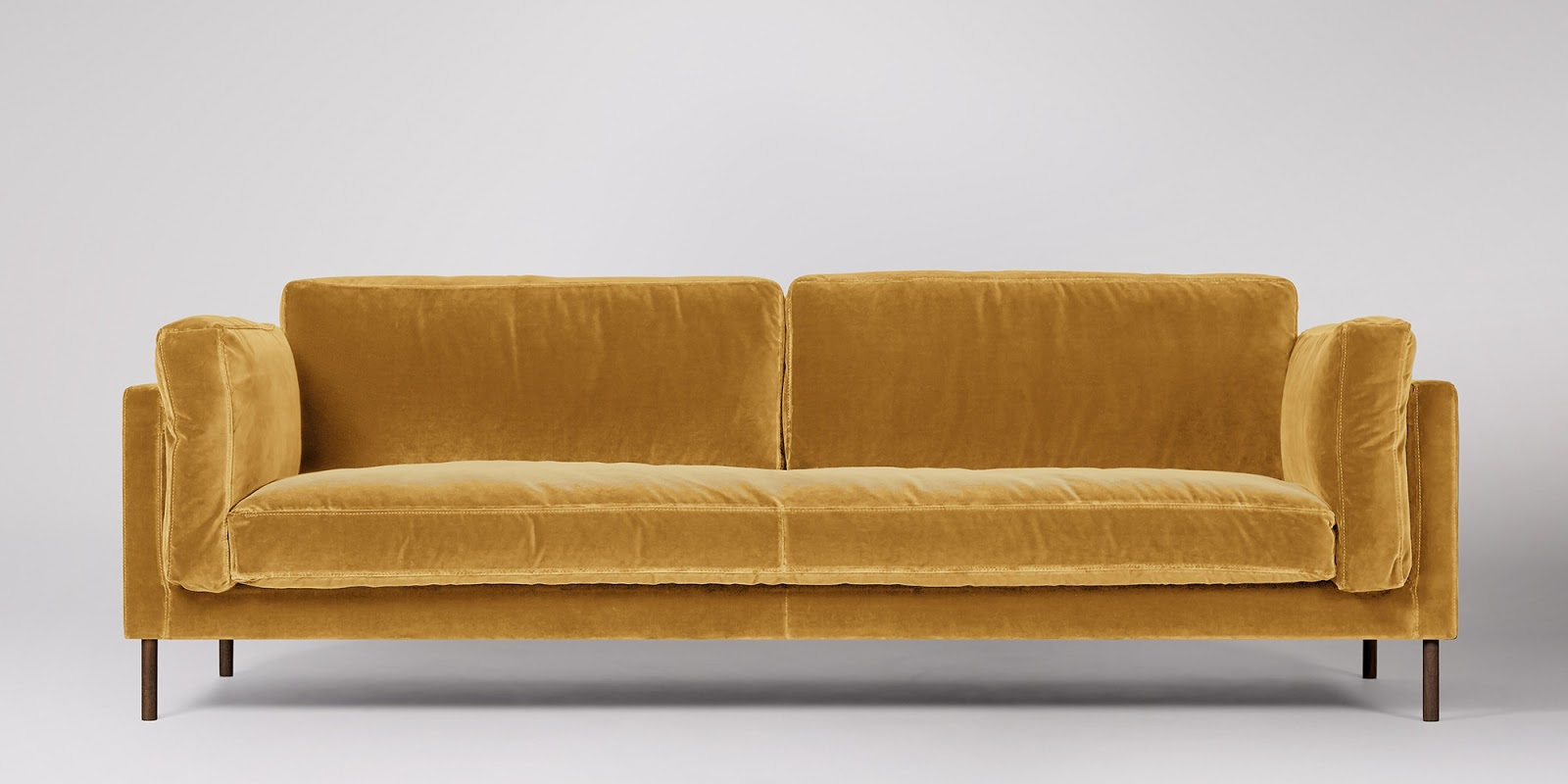 Design seeker for Sofa munchen design