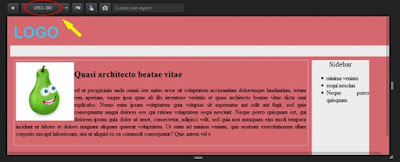css-multiple-media-queries-example-hindi