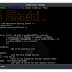 Sitadel - Web Application Security Scanner