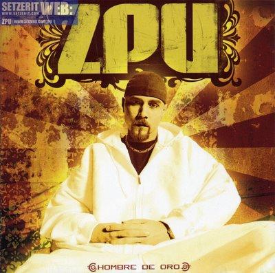 discografia de zpu-contradicziones