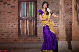 Kannada Actress Akhila Kishore Spicy Portfolio Pics 008.jpg