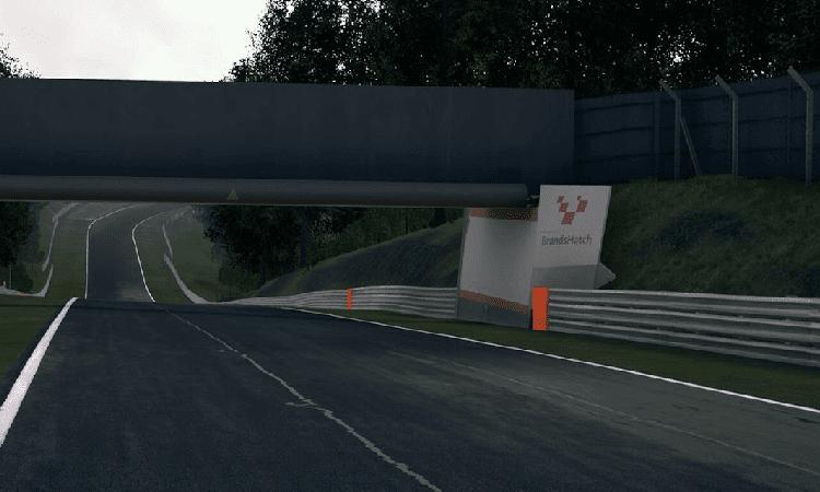 تحميل Assetto Corsa v0.2.1
