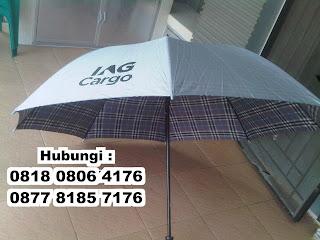 Produksi Dan Menjual Payung Untuk Promosi, Payung Golf