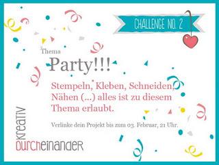 http://kreativ-durcheinander.blogspot.de/2016/01/2-party.html