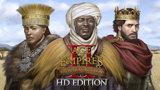 Age of Empire II The African Kingdom, Game PC Age of Empire II The African Kingdom, Jual Game Age of Empire II The African Kingdom PC Laptop, Jual Beli Kaset Game Age of Empire II The African Kingdom, Jual Beli Kaset Game PC Age of Empire II The African Kingdom, Kaset Game Age of Empire II The African Kingdom untuk Komputer PC Laptop, Tempat Jual Beli Game Age of Empire II The African Kingdom PC Laptop, Menjual Membeli Game Age of Empire II The African Kingdom untuk PC Laptop, Situs Jual Beli Game PC Age of Empire II The African Kingdom, Online Shop Tempat Jual Beli Kaset Game PC Age of Empire II The African Kingdom, Hilda Qwerty Jual Beli Game Age of Empire II The African Kingdom untuk PC Laptop, Website Tempat Jual Beli Game PC Laptop Age of Empire II The African Kingdom, Situs Hilda Qwerty Tempat Jual Beli Kaset Game PC Laptop Age of Empire II The African Kingdom, Jual Beli Game PC Laptop Age of Empire II The African Kingdom dalam bentuk Kaset Disk Flashdisk Harddisk Link Upload, Menjual dan Membeli Game Age of Empire II The African Kingdom dalam bentuk Kaset Disk Flashdisk Harddisk Link Upload, Dimana Tempat Membeli Game Age of Empire II The African Kingdom dalam bentuk Kaset Disk Flashdisk Harddisk Link Upload, Kemana Order Beli Game Age of Empire II The African Kingdom dalam bentuk Kaset Disk Flashdisk Harddisk Link Upload, Bagaimana Cara Beli Game Age of Empire II The African Kingdom dalam bentuk Kaset Disk Flashdisk Harddisk Link Upload, Download Unduh Game Age of Empire II The African Kingdom Gratis, Informasi Game Age of Empire II The African Kingdom, Spesifikasi Informasi dan Plot Game PC Age of Empire II The African Kingdom, Gratis Game Age of Empire II The African Kingdom Terbaru Lengkap, Update Game PC Laptop Age of Empire II The African Kingdom Terbaru, Situs Tempat Download Game Age of Empire II The African Kingdom Terlengkap, Cara Order Game Age of Empire II The African Kingdom di Hilda Qwerty, Age of Empire II The African Kingdom Update Lengkap dan Terbaru, Kaset Game PC Age of Empire II The African Kingdom Terbaru Lengkap, Jual Beli Game Age of Empire II The African Kingdom di Hilda Qwerty melalui Bukalapak Tokopedia Shopee Lazada, Jual Beli Game PC Age of Empire II The African Kingdom bayar pakai Pulsa.
