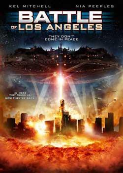 Battle of Los Angeles (2011)