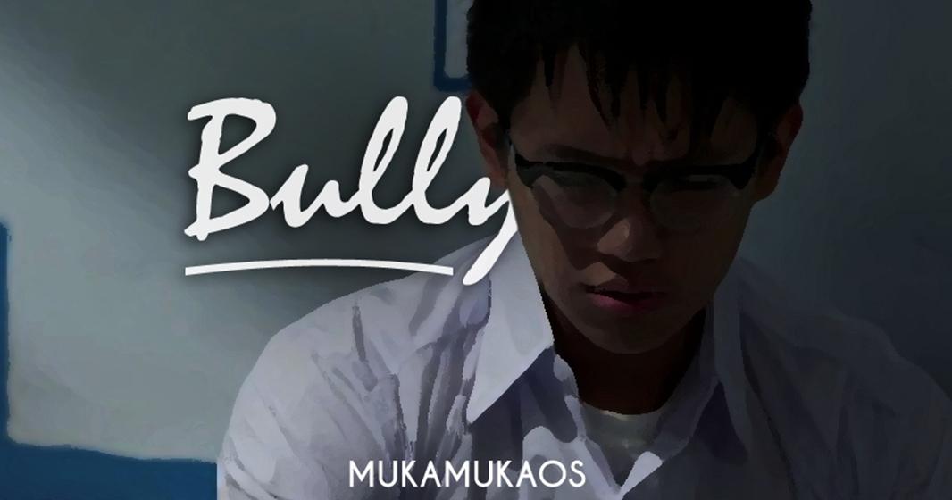 BULLY (CRIME - THRILLER)