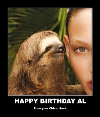 Cute Funny Happy Birthday Meme For Girls