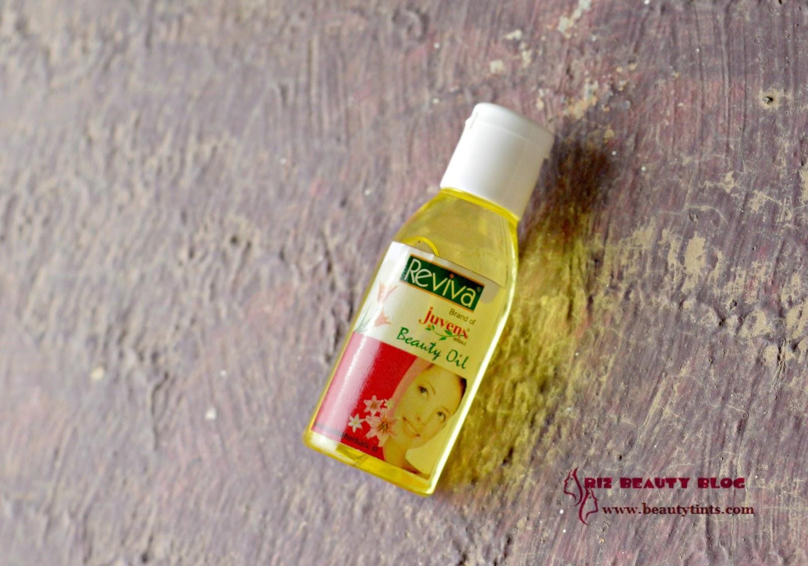 31ab45d252d Sriz Beauty Blog: Organix Tea Tree Mint Hydrating Shampoo Review!