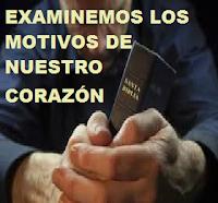 Sermones cristianos: Dios honra a quienes le honran. Estudios bíblicos.