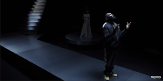 Video Rick Ross ft Drake - Gold Roses Mp4 Download