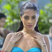 Bollywood Bikini ACTRESS in Bikini  Exclusive Galleries 082.jpg