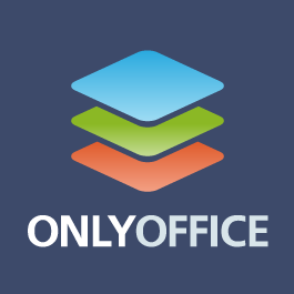ONLYOFFICE Desktop Editors Multilingual