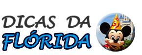 Dicas da Flórida: Orlando e Miami