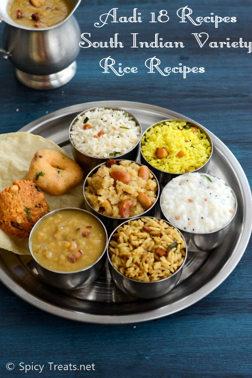 Simple indian lunch menu ideas 30 indian lunch box recipes for kids spicy treats aadi 18 recipes aadi perukku lunch menu south forumfinder Images