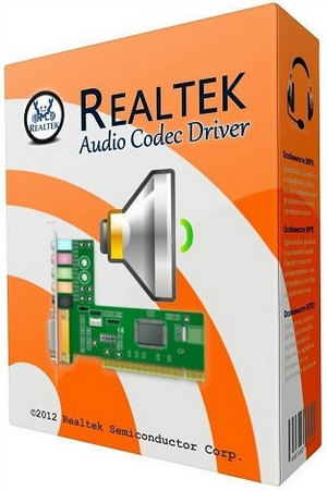Download Realtek High Definition Audio FileHippo com