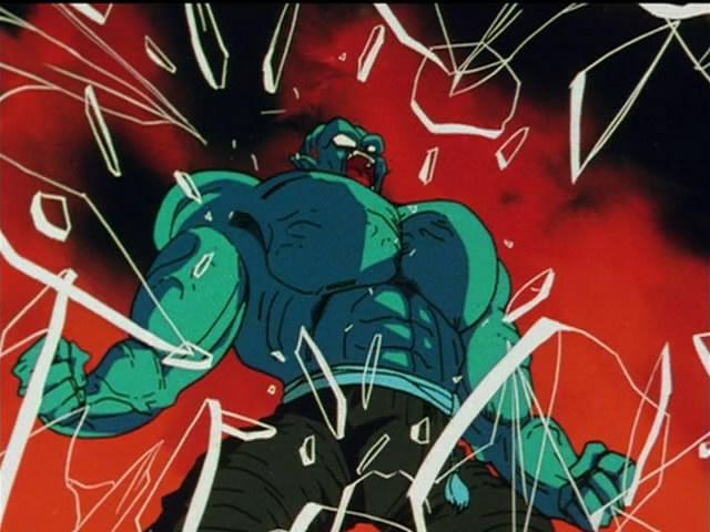 Compact Cinema Dragon Ball Z Ep 110 The Heavenly Realm Is The Battlefield Piccolo Becomes Devilish Again Gelingt es, sich aus seiner eigenen dead zone, in der er gefangen war, zu befreien. compact cinema blogger
