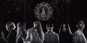 Interview | Dryad et Xiao de BLISS-ILLUSION (Post-Black Metal - Chine)