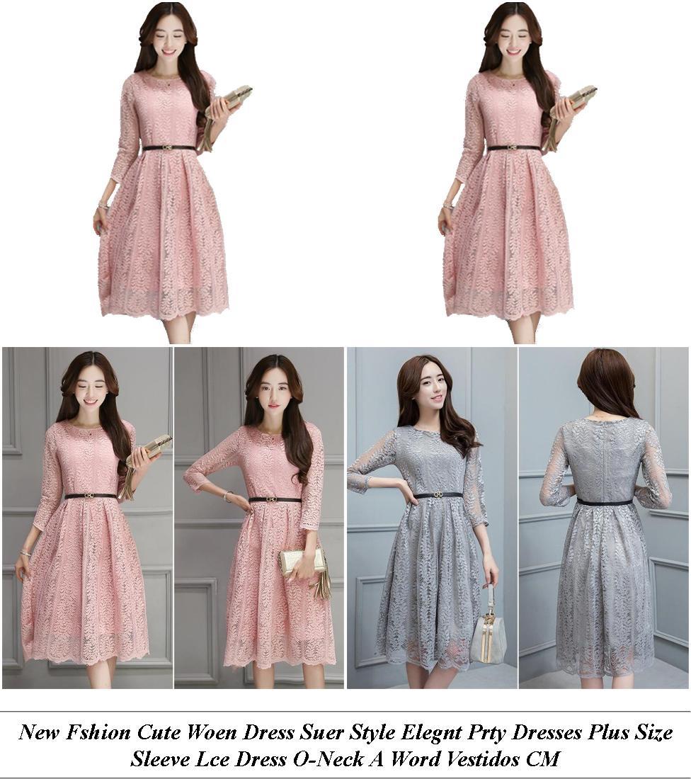 I Dressup Girl - Ladies Winter On Sale - Vintage Occasion Dresses Dulin