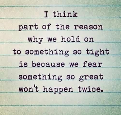 True Love Quotes (Depressing Quotes) 0069 2