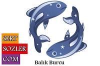 Sevgili kullanıcılarımız, sizler için birbirinden iyi Balık Burcu Erkeği Sözleri bulduk, buluşturduk ve bir araya getirdik. İşte En güzel Balık Burcu Kadını Sözleri sizlerle.