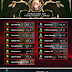Shadowverse Deck: Purgatory Elf [TotG]