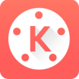 KineMaster – Editor Video Pro Apk : Free Download Android Game