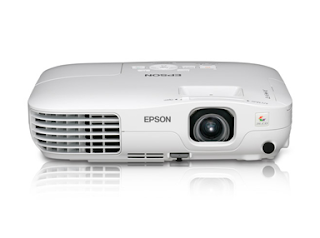 Download Epson EX3200 drivers