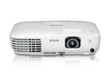 Download Drivers Epson EX3200 Windows, Mac