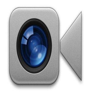 تحميل برنامج فيس تايم download facetime عربي مجاني