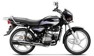 Best Bikes under 60000 in India