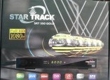 STARTRACK_SRT 550 GOLD