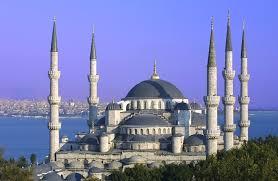 Khutbah Jumat : Jadilah Wujud Muslim Yang Sempurna