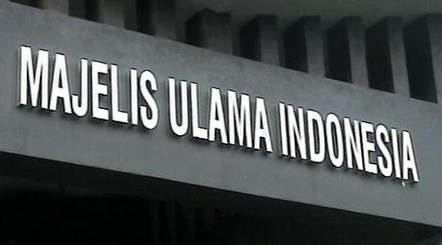 MUI: Perppu Ormas adalah Komitmen Pemerintah Tegakkan Pancasila