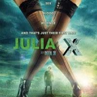 Xem Phim Cô Nàng X 2011
