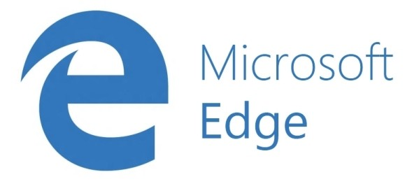 Windows 10 S non permetterà la modifica del browser predefinito che sarà Microsoft Edge.