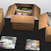 TS4 & TS3 Food Subscription Box Set LINKS FIXED