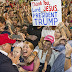Trump is Not the Issue, Those Who Voted For Him Are   James Spencer-Boyce