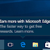 How to Disable Annoying Pop-up Notifications on Microsoft Edge
