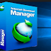 Download idm download manager - Latest Version‎
