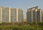 Apartments for rent in DLF Magnolias Gurgaon