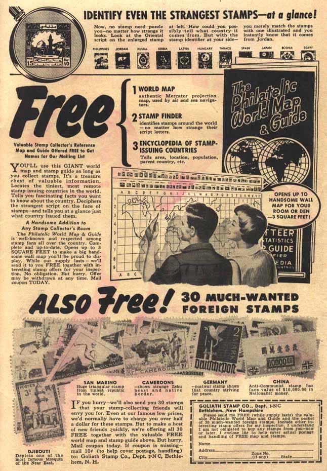 Action Comics (1938) 200 Page 34